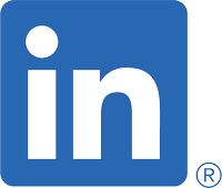 Central Jersey APA Chapter LinkedIn